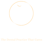 Church Street Dental Practice Logo
